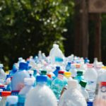 plastic packaging is a use of polypropylene