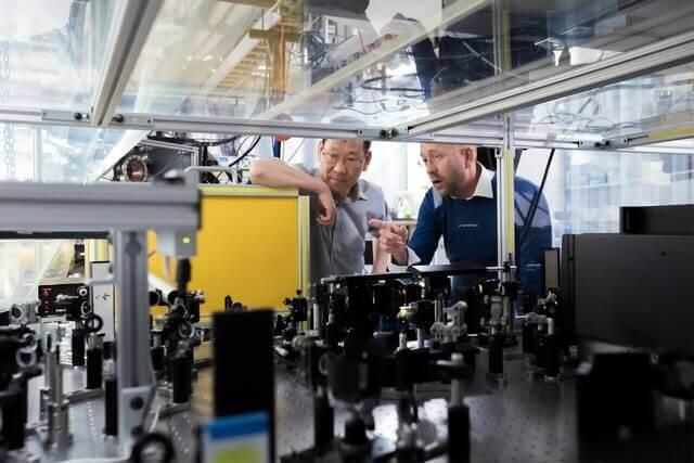 automotive plastics - manufacturing